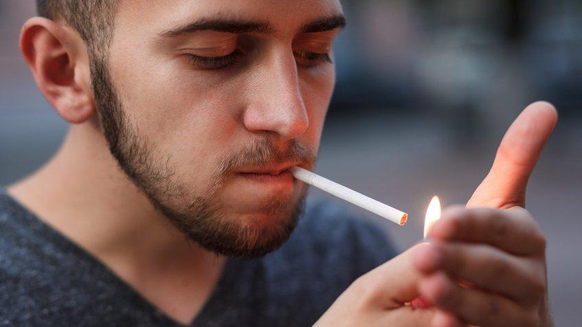 smoking-cigarettes