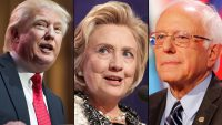 10 Best and Worst Money Advice From Presidential Hopefuls Like Donald Trump