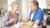 9 Things Not to Do in Retirement