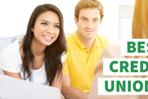 Best Credit Unions: 15 Top Picks for International Credit Union Day