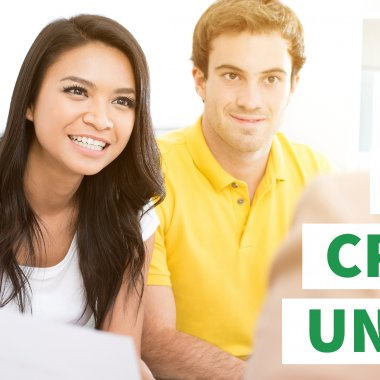 Best Credit Unions Anyone Can Join