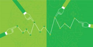 Stocks to Buy Before Christmas
