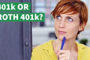 401k vs. Roth 401k: Which Is Better for Your Retirement Plan?