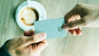 6 Times When Your Debit Card Is Better Than Your Credit Card