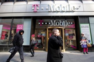 Experian Data Breach: How to Protect Your Identity If You're a T-Mobile Customer