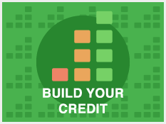 Build Your Credit