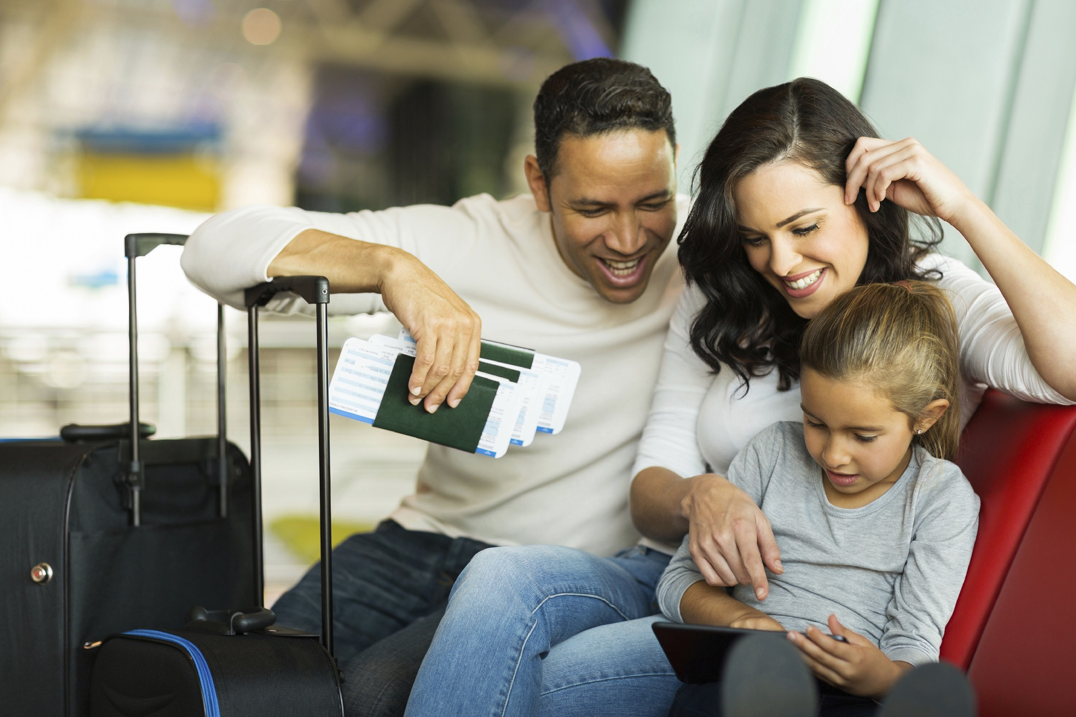 cheapest airline tickets