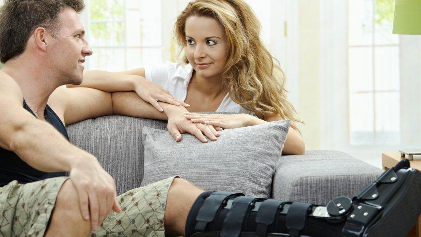 health-insurance-injured