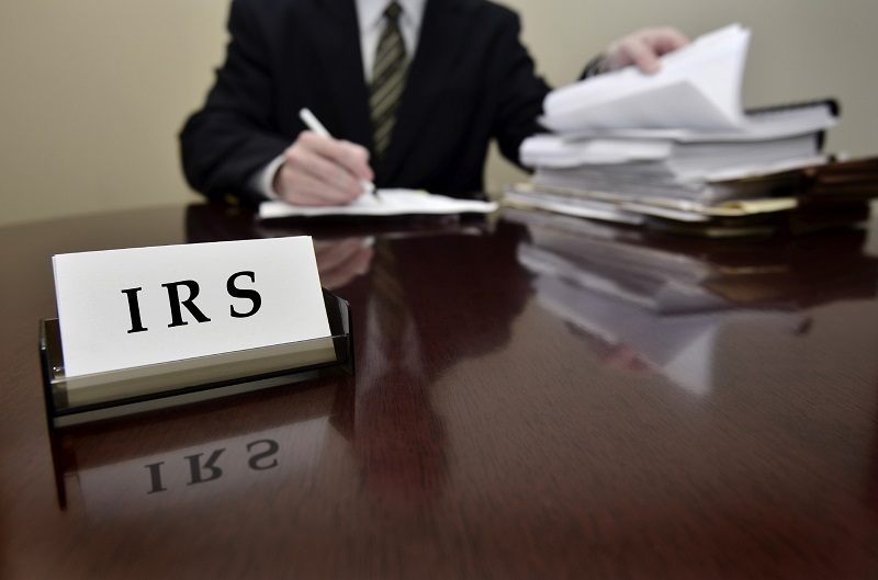 5 Tax Law Changes for 2016 You Need to Know