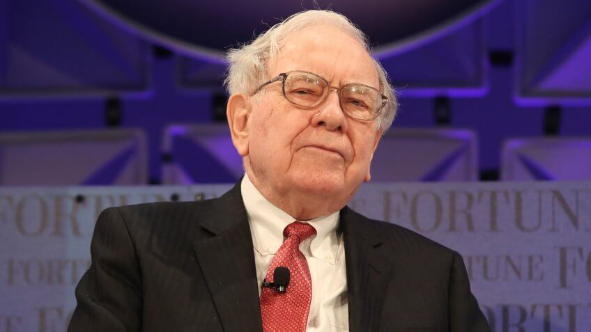Hobbies of Successful People Like Warren Buffett and Mark ...