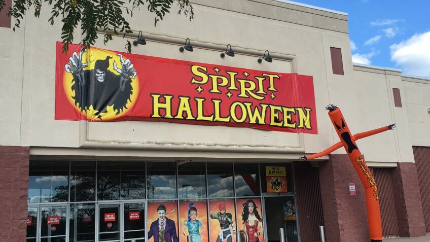 Spirit-Halloween