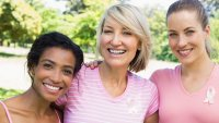 Breast Cancer Awareness Month: Make Sure Your Donation Counts