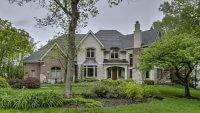 What a $1M Home Looks Like Across America