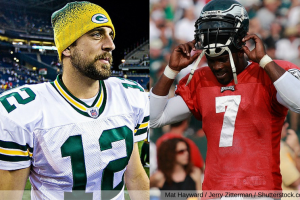 5 Best and Worst NFL Players When It Comes to Money