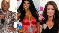 Teresa Giudice to NeNe Leakes: 15 of the Richest Real Housewives