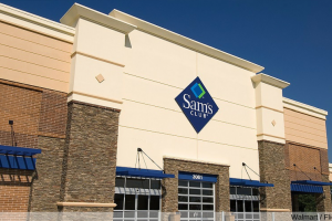 Sam's Club: The 10 Best and Worst Deals