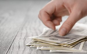 What Is the Average Savings Account Interest Rate?