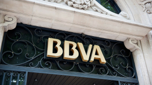 BBVA Review: BBVA CDs Could Help You Build Your Savings