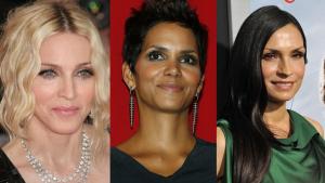 25 Richest James Bond Girls Like Halle Berry and Denise Richards