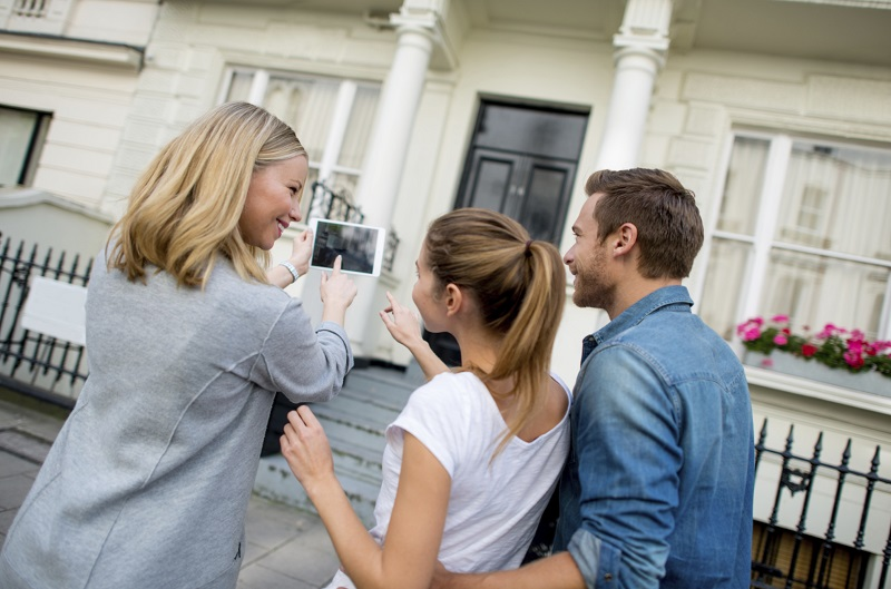 7 Common Myths About Home Buying