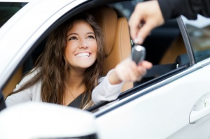 7 Car Leasing Mistakes to Avoid