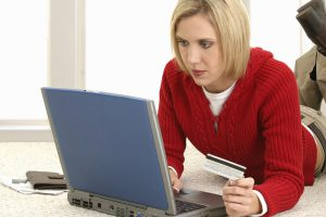 7 Perks of a Joint Credit Card