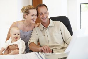 5 Ways a Financial Advisor Can Help You Plan for Kids