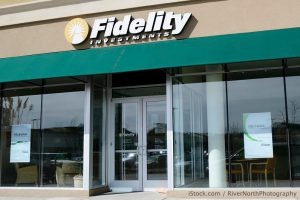 Fidelity Cash Management Account Review: Where Checking Meets Investing