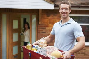 6 Grocery Delivery Services That Are Worth the Money