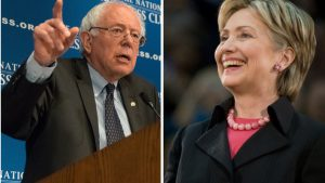 Who Won the Democratic Debate 2015: Hillary Clinton, Bernie Sanders on Social Security, Minimum Wage and More