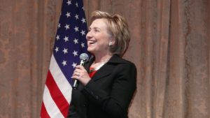 10 Things You Didn't Know About Hillary Clinton on Her Birthday