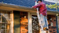 Here's Why It Costs $1,126 a Month to Maintain the Average American Home