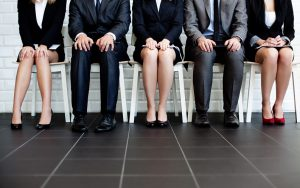 Men Vs. Women: Who Has a Better Work-Life Balance?