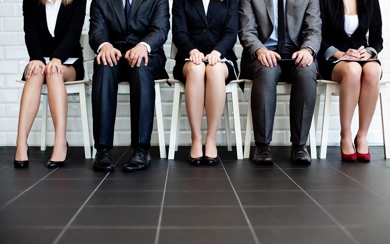 September Job Growth Stalls Global Economy