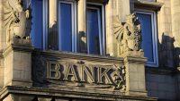 Survey: 10 Least Money-Savvy States