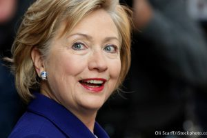 9 Ways Hillary Clinton's Financial Plan Will Affect Your Wallet