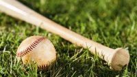 MLB World Series: 11 Most Expensive Baseball Memorabilia