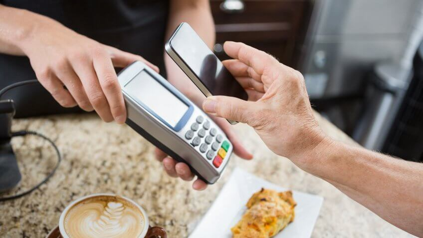 mobile-payment-purchase