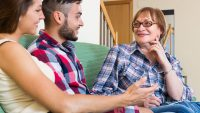 10 Helpful Tips For Taking Control of Your Parents' Money