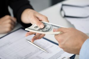 Every Personal Loan Option for Your Credit Score