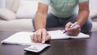 9 Tricky Money Problems You Can Solve With a Personal Loan