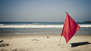 7 Red Flags of a Bad Retirement Plan