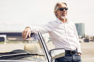 15 Mindless Expenses to Avoid During Retirement