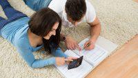 Retirement Planning Checklist for Millennials
