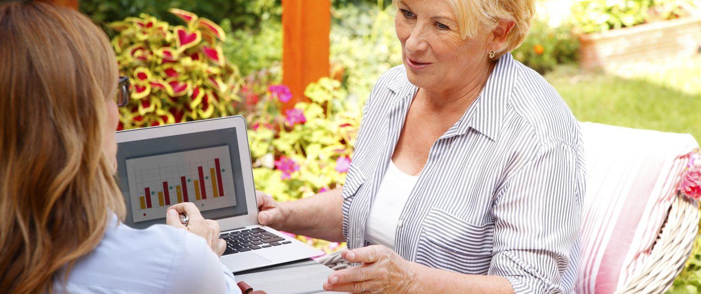 10 Best Retirement Plan Options