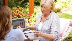 10 Best Retirement Plan Options