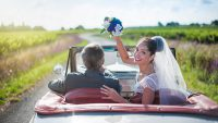 Retirement Planning Checklist for Newlyweds