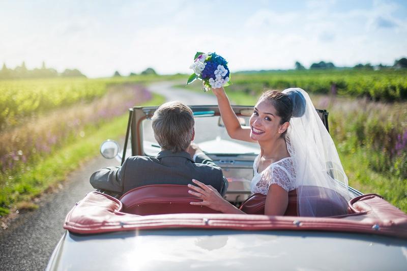 retirement planning newlyweds