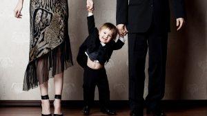 5 Ways Your Parents' Success Hurts You