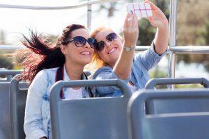 21 Ways to Save Money on Transportation